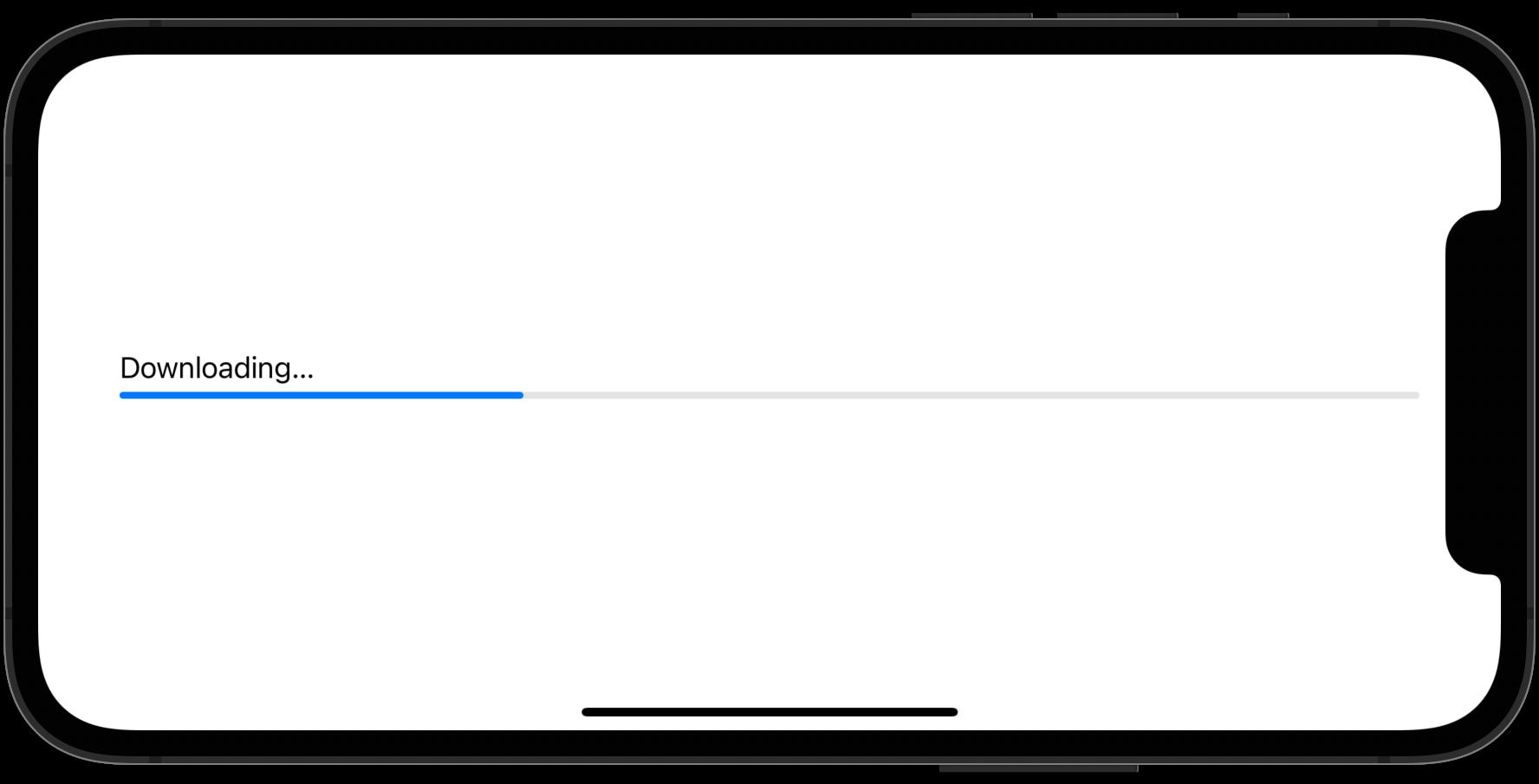 タイマーを使用した例